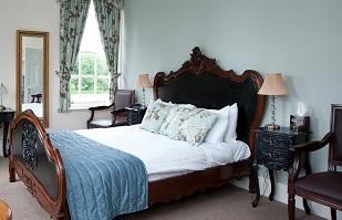 kelham-house-country-manor-hotel-image4.jpg