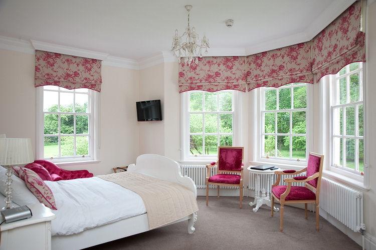 kelham-house-country-manor-hotel-image5.jpg