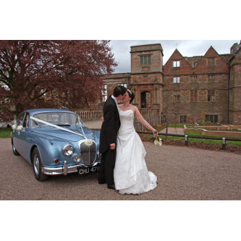 rufford-mill-rufford-country-park-image1