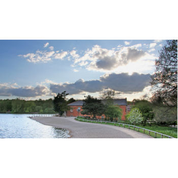 rufford-mill-rufford-country-park-image2