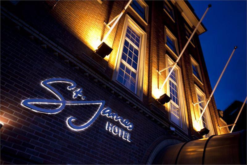 st-james-hotel-image1