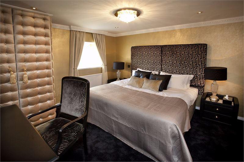 st-james-hotel-image12