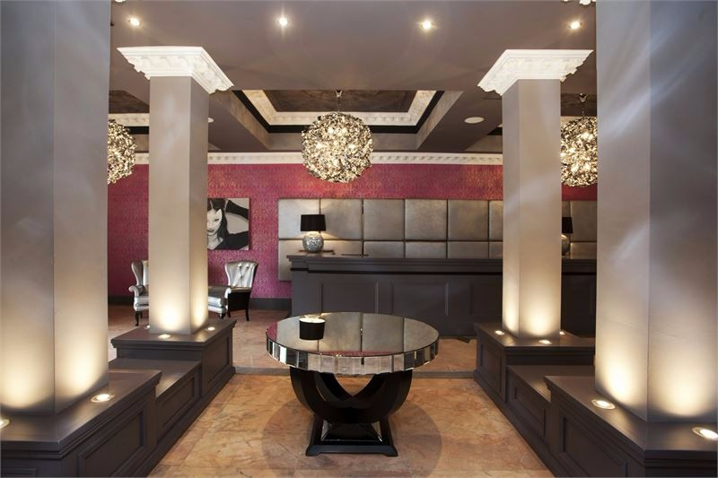 st-james-hotel-image5