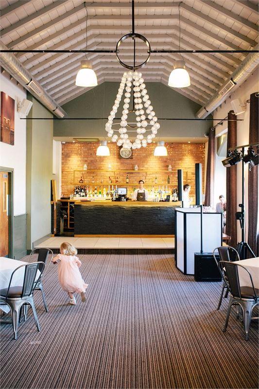 the-riverbank-bar-kitchen-image6